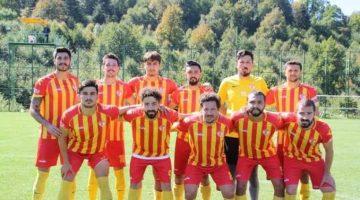 EDİRNESPOR PLAYOFF ŞANSINI KAYBETTİ, DİYARBEKİRSPOR 2.LİG'TE