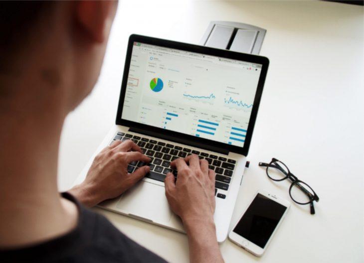 Pandemi online alışverişi yüzde 4 arttırdı