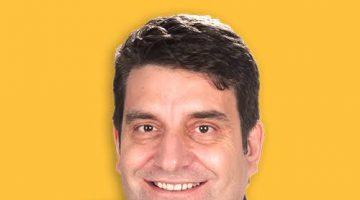 Mustafa Mercan hayatını kaybetti