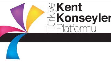 Türkiye Kent Konseyleri Platformu Genel Kurulu Edirne'de yapılacak