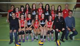 Keşan Yıldızıspor Kulübü iki maçını da kazandı…