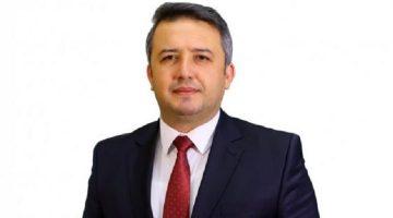 GELECEK PARTİSİ'NDEN 'İSTANBUL DEPREMİ UYARISI