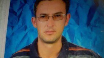 Ava giden avcı arkadaşı tarafından vurularak hayatını kaybetti