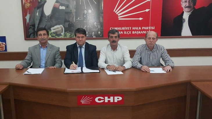 Geniş Açı'ya bu hafta Edirne İl Genel Meclis Başkanı ve İl genel Meclis üyeleri konuk oldu (Videolu)