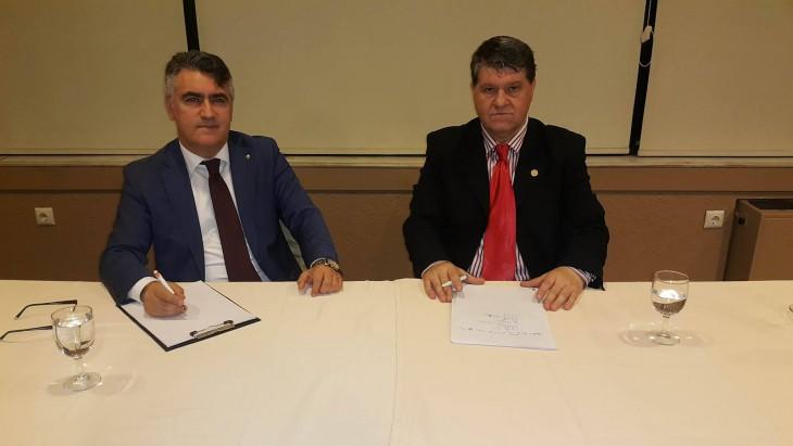 Orhan Çakır, Geniş Açı Programı'nda Önemli Açıklamalarda Bulundu…(Videolu Haber)