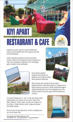 13-kiyi-apart-reklam