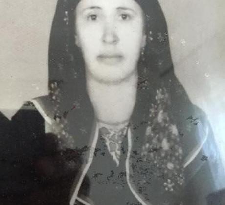 Muzaffer Güven'in Annesi Yaşamını Kaybetti…
