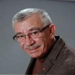 Hilmi Dinçer'in Ahmet Göksoy ile yaptığı röportajlar