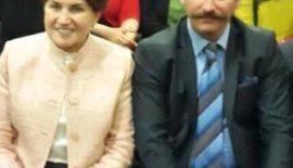 Mehmet Tolga Akalın, MHP'den İstifa Etti…