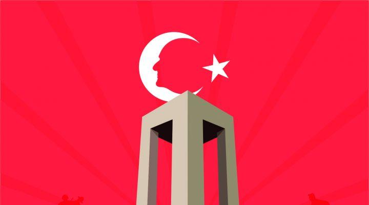 Trakya Gazeteciler Derneği'nden 18 Mart açıklaması
