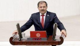 """Referanduma Doğru""nun 31 Mart'taki konuğu Rafet Sezen"