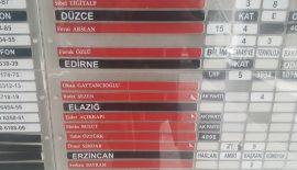 Edirne'nin Milletvekili Sayısı 2′ ye mi Düştü!…