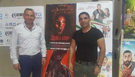 Zifir-i Azap Filminin Galası 7 Eylül'de Keşan'da Yapılacak…