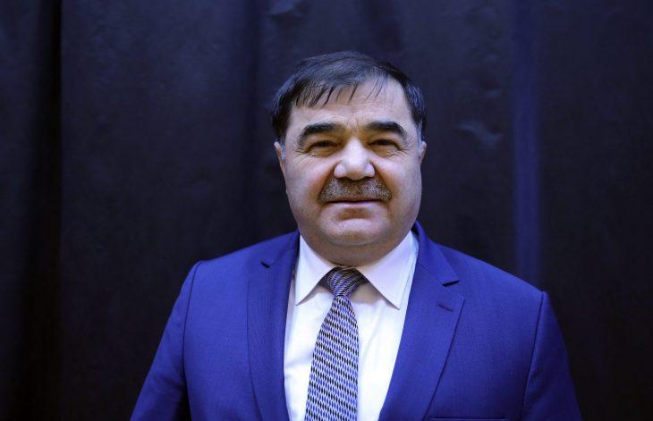 """Güreş Federasyonu Başkanı Musa Aydın:""""Şartlar müsait olduğu taktirde Kırkpınar yapılacaktır"""""""
