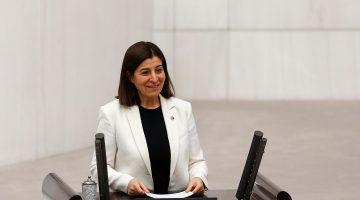 Edirne, kadına şiddeti önlemede pilot illerden seçildi