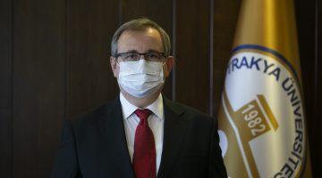 """KOAH hastalarına """"grip ve zatürreye karşı dikkatli olun"""" uyarısı"""