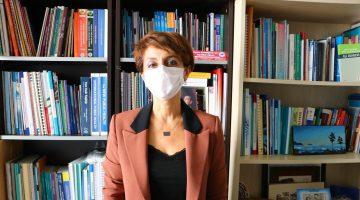 Koronavirüs ve grip bir arada istenmeyen sonuçlara yol açabilir