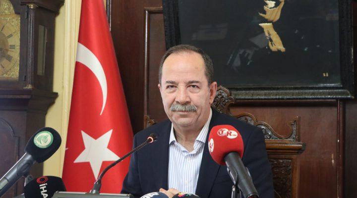 Edirne'de ramazan davulcularının bahşişlerini belediye karşılayacak