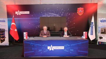Trakya Üniversitesi sanayi-üniversitesi iş birliği sözleşmesi imzaladı