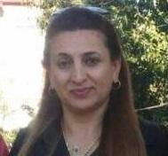 Tarlada gömülü bulunan kadın cesedine ilişkin gözaltına alınan 1 kişi tutuklandı