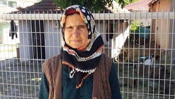Edirne'de eşini bıçaklayarak öldürdüğü iddiasıyla yakalanan 73 yaşındaki zanlı tutuklandı