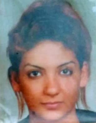 Çorlu'da tartıştığı erkek arkadaşı tarafından bıçaklanan kadın öldü