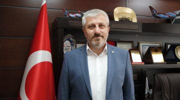 Bursa'da beyin ölümü gerçekleşen kişinin organları 6 hastaya umut oldu