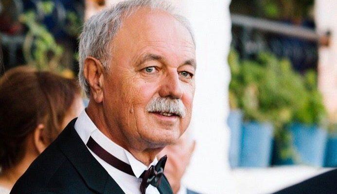 Mehmet Engin hayatını kaybetti