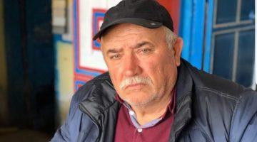 Mustafa Küçükyılmaz hayatını kaybetti