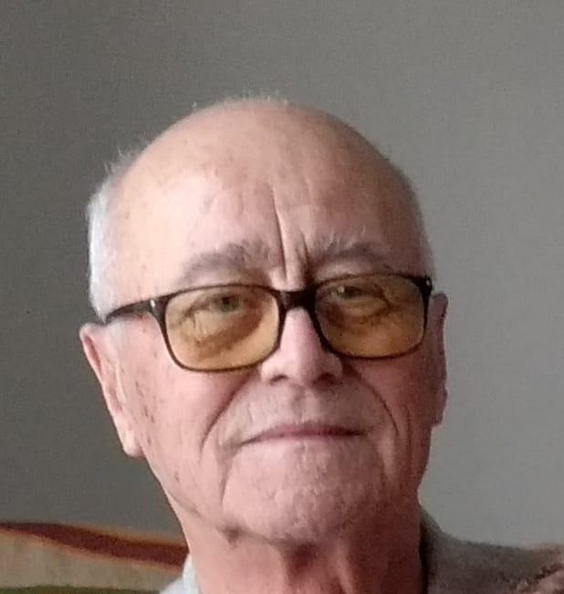 Osman Sami Özkul vefat etti