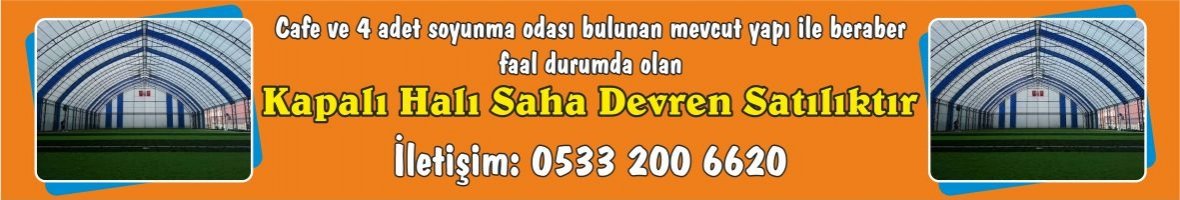 3-Hali-Saha-Satilik-1180x200_c