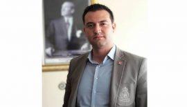 CHP İpsala İlçe Başkanı'ndan İYİ Parti Açıklaması…