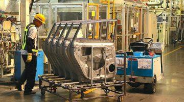 4 otomotiv üreticisinden ortak karar