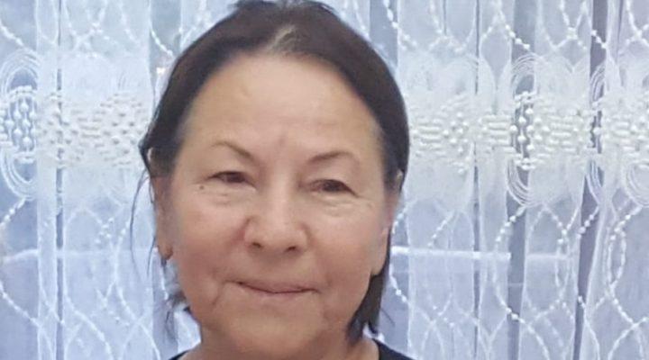 Fatma Gürer vefat etti