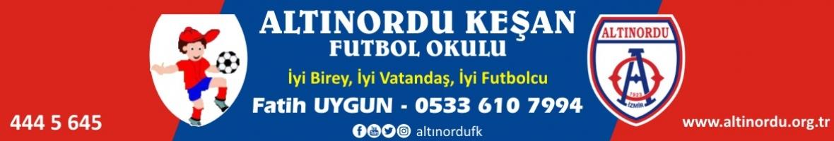 4-Altinordu