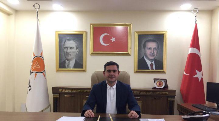 Gürcan Kılınç'tan 1 Temmuz'dan sonraki uygulamalar için açıklama