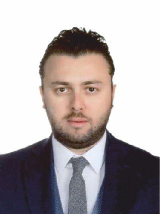 KTSO Başkanı İsmail Şapçı'dan Çağrı…