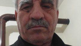 İpsala Hamzadere Barajı'nda 1 Kişi Boğuldu…