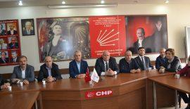 """Pekcanlı, Kılıçdaroğlu'nun aday profilini açıkladı: """"Sağ ve sol seçmenden oy alacak biri olmalı"""""""