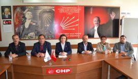 CHP, saldırıyı kınadı ve siyasi sorumluları istifaya çağırdı (Videolu Haber)
