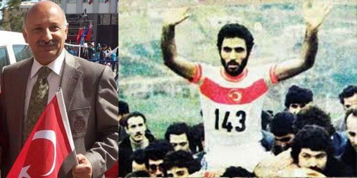 Erdoğan Demir sordu, Mehmet Yurdadön cevapladı…