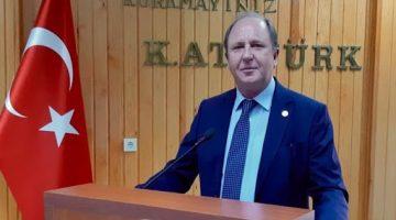 Edirne İl Özel İdaresi'nin 2021 yılı bütçesi 216 milyon 600 bin lira
