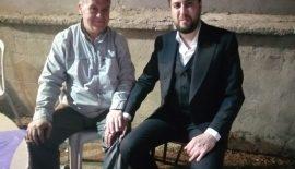 Serkan Çağrı'dan Keşan Postası'na Özel Açıklama