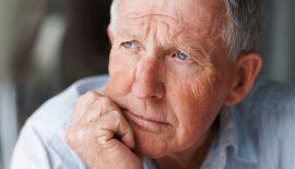 65 yaş üstü sağlıklı kişiler, gençlerden daha verimli çalışabilir