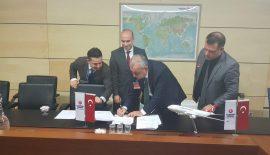 Türkiye'nin her yerine cenazeler ücretsiz taşınacak