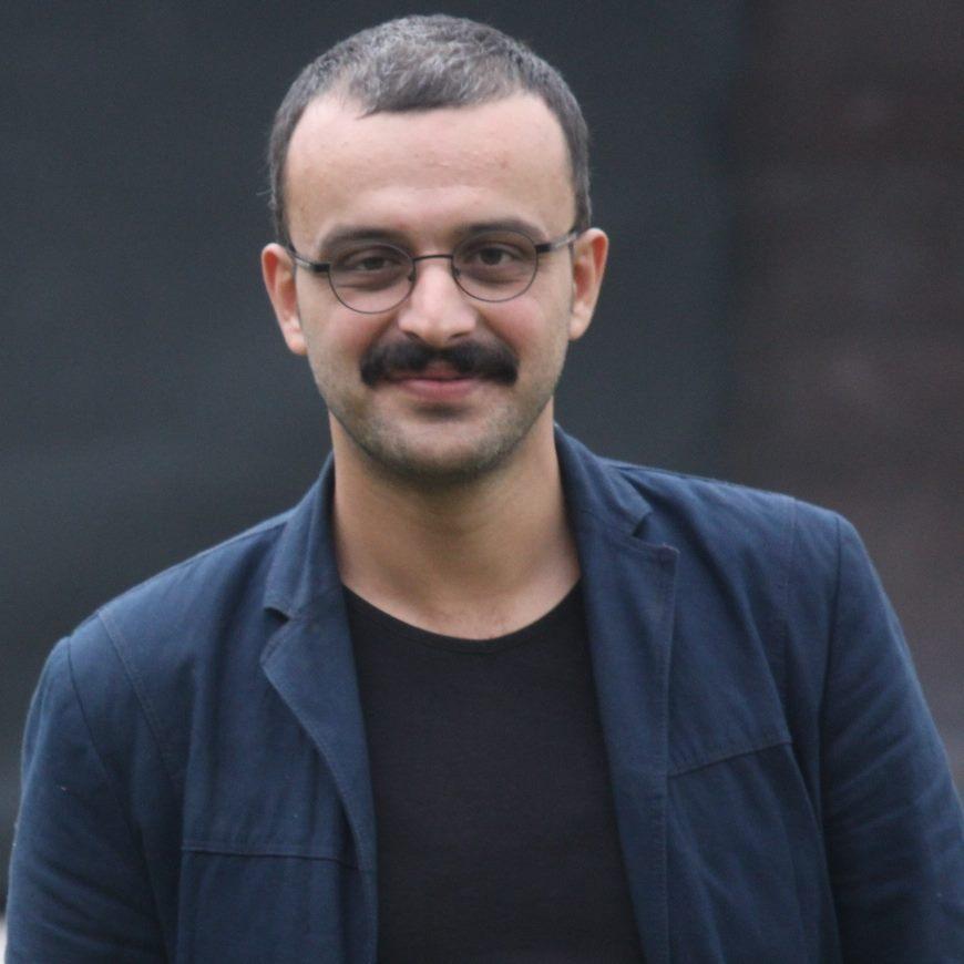 Osman Coşkun'un Sitesinde Aradığınız Her Şeyi Bulabileceksiniz!