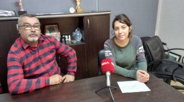 """Salih Kirezci: """"Ekonomik sorunlar çözülür ama gençlerin % 60-70'nin Türkiye'yi terk etmek istemeleri çok üzücü."""""""