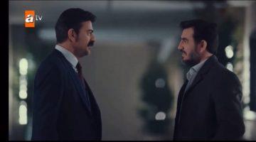 Keşanlı dizi film oyuncusu Samet Serdar Dinçer;  Başaracağıma inanıyordum