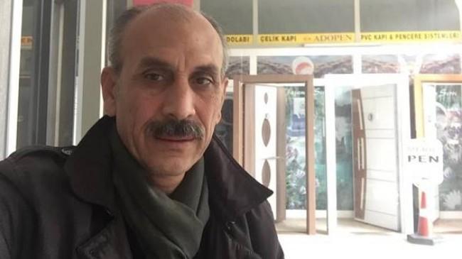 """Ahmet Köseler: """"Türkiye Basın Özgürlüğü'nde Son Sıralarda"""""""