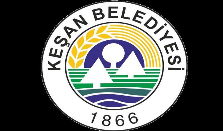 Belediye Meclisi 7 Ekim'de toplanacak